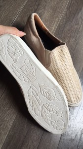 IMG 7260 168x300 Skater Shoes NEXT, Giày Nữ Việt Nam Xuất Khẩu  NO607.ND.38
