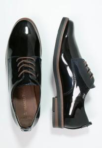 M3111C0AG K11@11.4 207x300 Giày gót thấp Việt Nam Xuất Khẩu GB606.ĐE.37