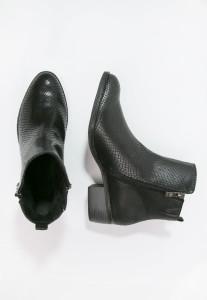 M3111N07H Q11@10.1 207x300  Ankle boots Marco Tozzi Việt Nam Xuất Khẩu BB608.DE.37
