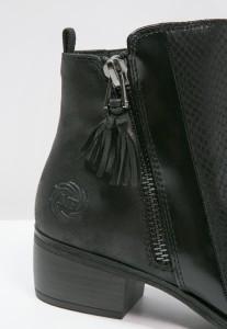 M3111N07H Q11@7.1 207x300  Ankle boots Marco Tozzi Việt Nam Xuất Khẩu BB608.DE.37