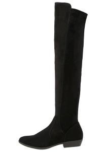 TA111M077 Q11@11.1 207x300 Boots cao cổ Tamaris Việt Nam Xuất Khẩu BB604.DE.37