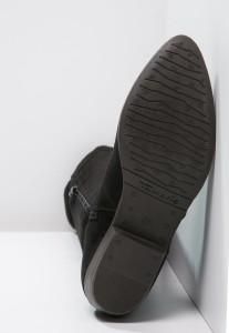 TA111M077 Q11@8.1 207x300 Boots cao cổ Tamaris Việt Nam Xuất Khẩu BB604.DE.37