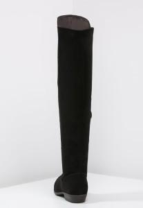 TA111M077 Q11@9.1 207x300 Boots cao cổ Tamaris Việt Nam Xuất Khẩu BB604.DE.37