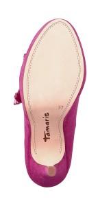 Women s Tamaris Abend Pumps Pink 2454252 4 LRG 146x300 Giày cao gót việt nam xuất xịn Tamaris CG602.HO.37