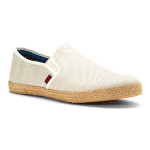 mens-ben-sherman-prill-slip-on-linen-502944_450_45