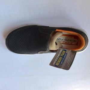 13814664 10207054258863951 1842685422 n 300x300 Giày thể thao siêu nhẹ bé trai Việt Nam Xuất Khẩu TE702.GI.33