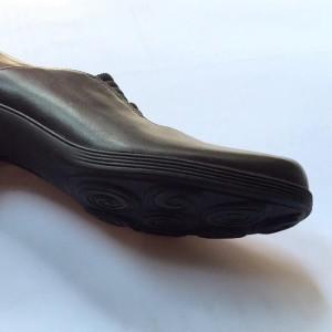 13866893 10207054260263986 450458574 n 300x300 Giày da mềm gót thấp CLARKS Việt Nam Xuất Khẩu GT602.ĐE.37