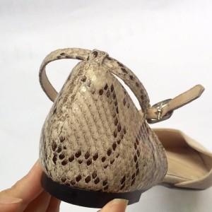 13900612 10207068282894543 453867173 n 300x300 Sandals bệt Sophie & Sam Việt Nam Xuất Khẩu SD603.NU.36