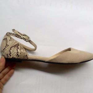 13933189 10207068282134524 2016160653 n 300x300 Sandals bệt Sophie & Sam Việt Nam Xuất Khẩu SD603.NU.36