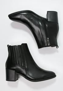 TA111N0AV Q11@11 207x300 Ankle boots Tamaris Việt Nam Xuất Khẩu BB702.ĐE.37