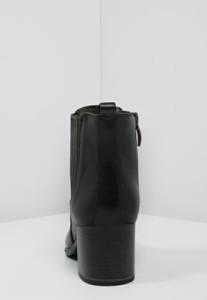 TA111N0AV Q11@9 207x300 Ankle boots Tamaris Việt Nam Xuất Khẩu BB702.ĐE.37