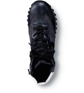 60 1 1 25216 27 7234 05 272x300 Giày sneaker tamaris Việt Nam Xuất Khẩu BB703.NA.37