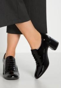 TA111B0PD G11@13 207x300 Giày nữ size to Tamaris Việt Nam Xuất Khẩu BS601.ĐE