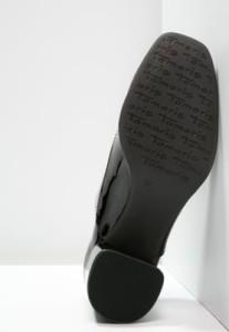 TA111B0PD G11@8.1 207x300 Giày nữ size to Tamaris Việt Nam Xuất Khẩu BS601.ĐE