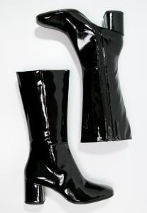 TA111M06B Q11@11.1 207x300 Boots nữ size to Tamaris Việt Nam Xuất Khẩu BS603.ĐE.TO