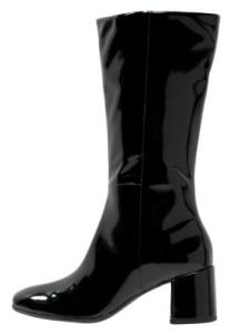 TA111M06B Q11@12.1 207x300 Boots nữ size to Tamaris Việt Nam Xuất Khẩu BS603.ĐE.TO