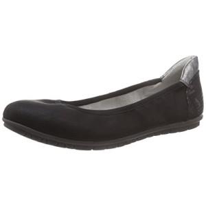 shop-s-oliver-women-s-22119-ballet-flats-black-schwarz-black-comb-098-7638-6746-500x612_0