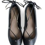 ballerina-grau-schwarz-101-607-102-22100-001_back