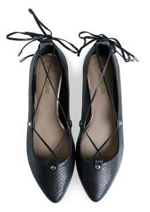ballerina grau schwarz 101.607.102.22100.001 back 212x300 Giày bệt S.oliver Việt Nam Xuất Khẩu GB704.DE.37