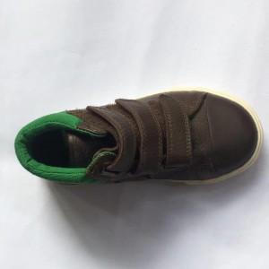 15750170 10208279737980163 1060427179 n 300x300 Giầy bốt bé trai Việt Nam xuất khẩu TE707.NA.