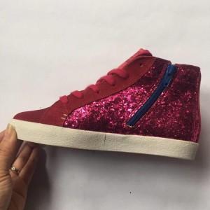 15820343 10208292902229261 2021640817 n 300x300 Giày Sneaker bé gái Clark Việt Nam Xuất Khẩu TE712.DO.32