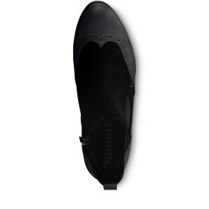 001 17 25834 37 098 02 300x300 CHELSEA Boots Tamaris Việt Nam Xuất Khẩu BB733.DE.37