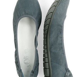 flexible-ballerinas-mit-perforation-blau-101.701.102.22119.802_back