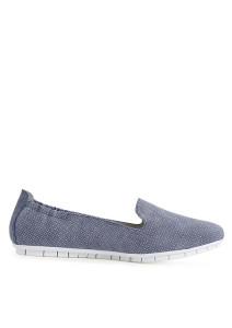 slipper blau 101.701.107.24620.805 d1 212x300 Giày slipper S.oliver Việt Nam Xuất Khẩu NO708.XA.36