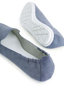 slipper blau 101.701.107.24620.805 d2 212x300 Giày slipper S.oliver Việt Nam Xuất Khẩu NO708.XA.36