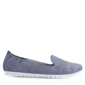 slipper-blau-101.701.107.24620.805_front