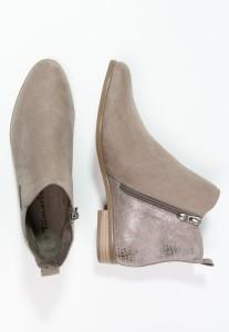 TA111N0HU B11@11.1 207x300 Chelsea boots Tamaris Việt Nam Xuất Khẩu BB737.GI.36