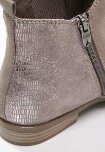 TA111N0HU B11@7.1 207x300 Chelsea boots Tamaris Việt Nam Xuất Khẩu BB737.GI.36