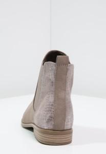 TA111N0HU B11@9.1 207x300 Chelsea boots Tamaris Việt Nam Xuất Khẩu BB737.GI.36